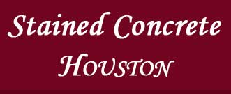 Concrete Services Houston